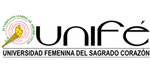 Cursos en: UNIFE-UNIVERSIDAD FEMENINA DEL SAGRADO CORAZ�N