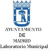 acreditado por AYUNTAMIENTO_MADRID