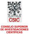 acreditado por CSIC-CONSEJO-SUPERIOR-INV