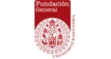 logotipo de fundaciÓn general universidad de salamanca